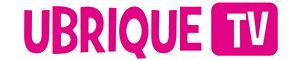 UBRIQUE tv